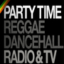 Party Time Reggae Dancehall WebTV