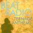 Beat Max Radio