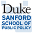 Sanford School of Public Policy