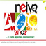 NEIVA400AOS