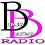 BBLiveRadio