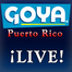 Goya Puerto Rico