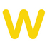 Webrazzi Online Konferansı: Big Data