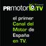 PRMotorTV Channel