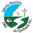 Iglesia Bautista de Quebrada