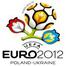 مباشر ENGLAND -:- ITALIE  uefa Euro 2012 Live HD