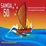 Closing Ceremony 5 - Celebrate Samoa Independence Celebrations