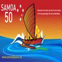 Samoa Independence 50th Celebrations