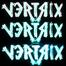 V3RTRIX
