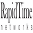 Rapid Time Networks