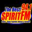 Spirit FM Antique