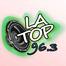 Radio Top 96.3 Mhz
