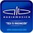 Audiomusica TV