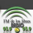 RICARDO MALE EN FMDE LOS LIBRES 93.9