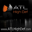 ATL High Def Films