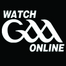 The Sunday Game: GAA Highlights