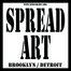 Spread Art BKLYN