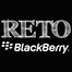 Reto BlackBerry Mexico