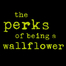 The Perks of Being a Wallflower Cast & Filmmaker Chat