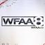 WFAA.com
