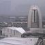 みなとみらいの窓【横浜港LIVE】(Yokohama port live cam)