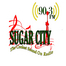 sugarcityfmstream1