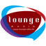 Lounge Radio live stream