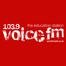 Voice FM Radio