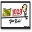 Huni Radio (DYNS) - 102.9 FM