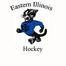 EIU Hockey