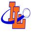 Lima Locos 2013 Season