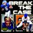 Break The Case!