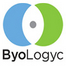 ByoLogyc