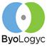 ByoLogyc