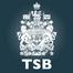 TSB Canada / BST Canada