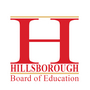 HILLSBOROUGHBOE