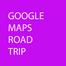 tour of richmond