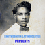 The Historic Vision and Legacy of Arturo Schomburg