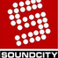 Live@SoundCity´´C&C in the Mix´´