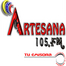 Audio105