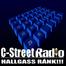 c-street radio