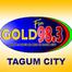 Gold FM Tagum City