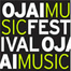Ojai Music Festival Streaming Archive 2012