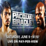 Pacquiao Vs Bradley 1