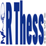 RTHESS