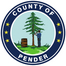 Board of County Commissioner Meeting
