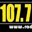 Radio Boom 107.7