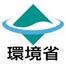 東京電力福島第一原子力発電所事故に伴う住民の健康管理のあり方に関する専門家会議