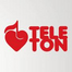 Teletón Guate recorded live on 13/06/12 at 12:25 p.m. CST