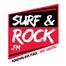 SURF & ROCK TV